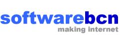 SoftwareBcn - Diseño, Programación y Desarrollo de Sitios Web